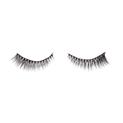 Pur Pro Eyelashes in Socialite