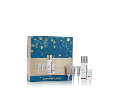 Dermalogica Your Most Radiant Skin Set