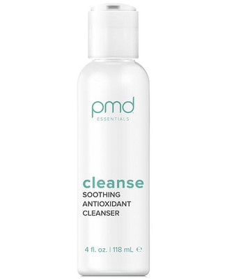 PMD Cleanse Soothing Antioxidant Cleanser