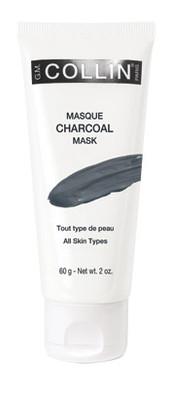 G.M. Collin Charcoal Mask