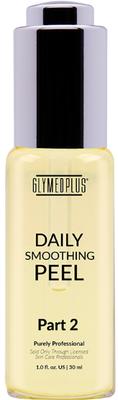 GlyMed Plus Age Management Daily Smoothing Peel