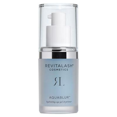 RevitaLash® Cosmetics Aquablur