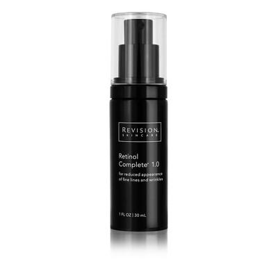 Revision Skincare Retinol Complete® 1.0