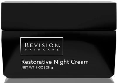 Revision Skincare Restorative Night Cream