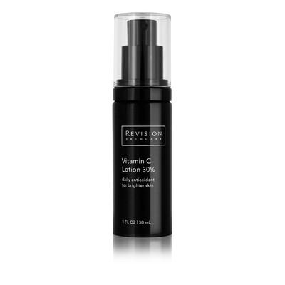 Revision Skincare Vitamin C Lotion 30%