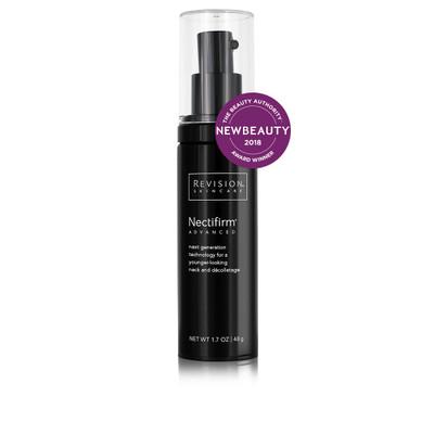 Revision Skincare Nectifirm® Advanced
