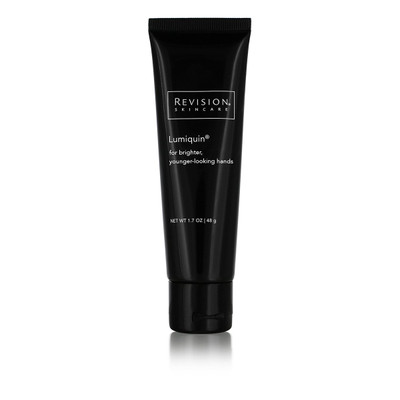 Revision Skincare Lumiquin®