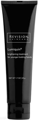 Revision Skincare Lumiquin