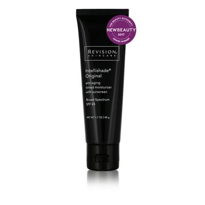 Revision Skincare Intellishade® Original