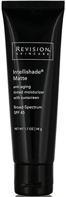 Revision Skincare Intellishade Matte