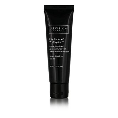 Revision Skincare Intellishade® TruPhysical™