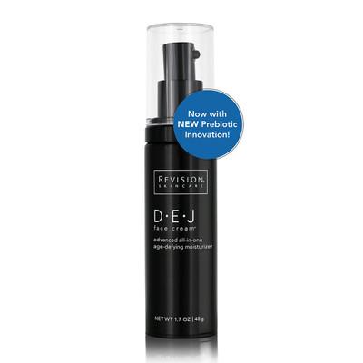 Revision Skincare D·E·J Face Cream™