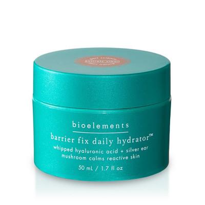 Bioelements Barrier Fix Daily Hydrator