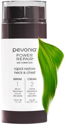Pevonia Power Repair Rapid-Restore Neck & Chest