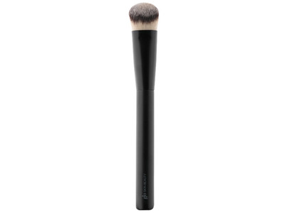 glo Skin Beauty Angled Complexion Brush