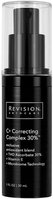 Revision Skincare C+ Correcting Complex 30%