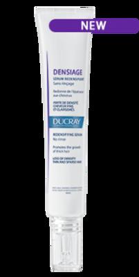 Ducray Densiage Redensifying Serum