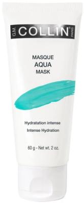 G.M. Collin Aqua Intense Hydration Mask
