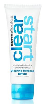 Dermalogica Clear Start Clearing Defense SPF 30