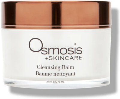 Osmosis Skincare Cleansing Balm