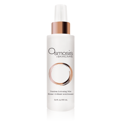 Osmosis Skincare Nutrient Activating Mist