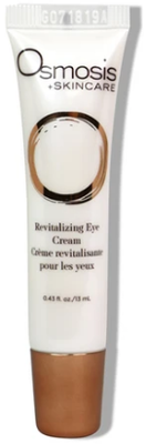 Osmosis Skincare Revitalizing Eye Cream