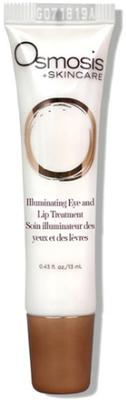 Osmosis Skincare Illuminating Eye & Lip Treatment