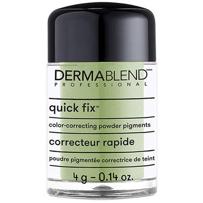 Dermablend Quick-Fix™ Color-Correcting Concealer (Green)