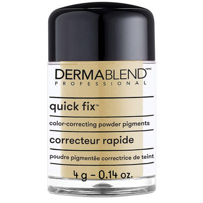 Dermablend Quick-Fix™ Color-Correcting Concealer (Yellow)