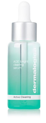 Dermalogica Active Clearing AGE Bright Serum