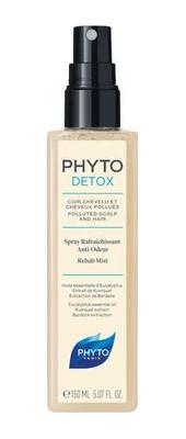 Phyto Phytodetox Rehab Mist
