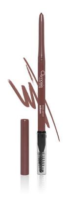 Osmosis Colour Brow Pencil
