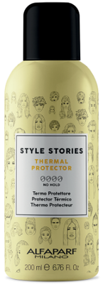 Alfaparf Style Stories Thermal Protector