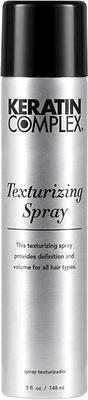 Keratin Complex Texturizing Spray