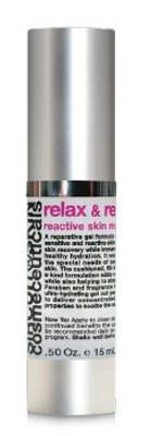 Sircuit Skin Relax & Recovery Reactive Skin Moisturizing Gel