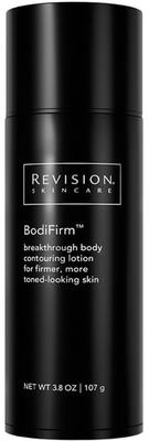 Revision Skincare BodiFirm 3.8oz