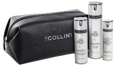 G.M. Collin Ageless Beauty Kit