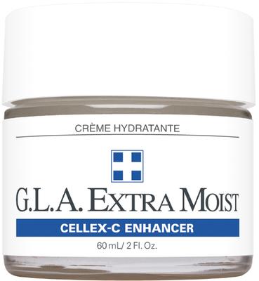 Cellex-C GLA Extra Moist Cream 2 oz