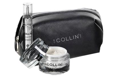 G.M. Collin Shine Bright Kits