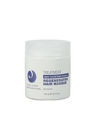 Colure Haircare Treatment Regenerative Hair Masque