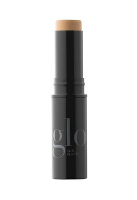 glo Skin Beauty HD Mineral Foundation Sticks