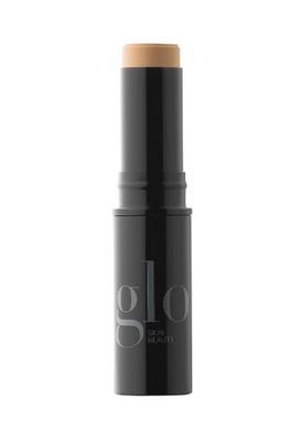 glo Skin Beauty HD Mineral Foundation Sticks