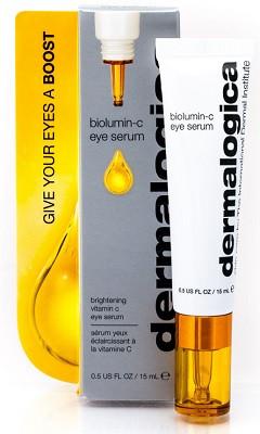 Dermalogica AGE Smart Biolumin-C Eye Serum