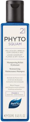 Phyto Phytosquam Dry Scalp Shampoo