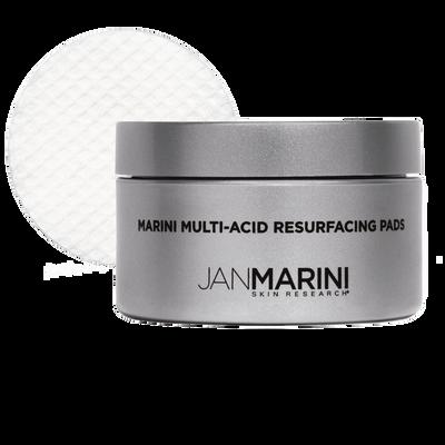 Jan Marini Multi-Acid Resurfacing Pads