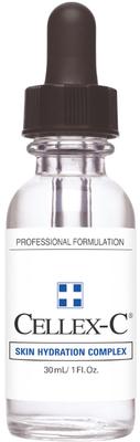 Cellex-C Skin Hydration Complex 1 oz