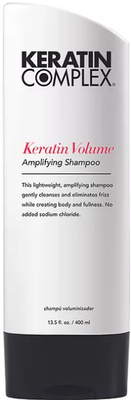 Keratin Complex Keratin Volume Amplifying Conditioner 13.5