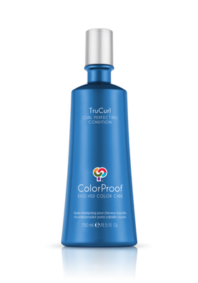 ColorProof TruCurl Curl Perfection Conditioner