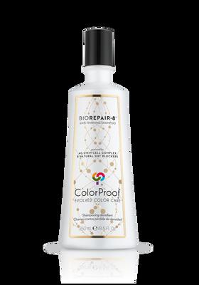 ColorProof BioRepair-8 Anti-Thinning Shampoo
