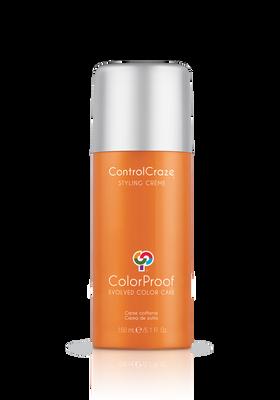 ColorProof ControlCraze Styling Creme